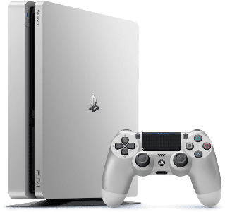 demo-attachment-1460-NicePng_ps4-png_193822